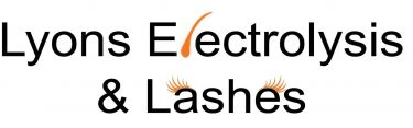 Birmingham Electrolysis | Birmingham Lashes