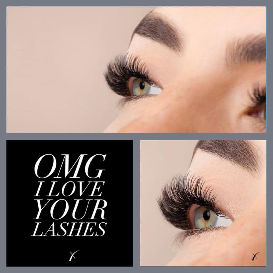 Eyelash Extensions Birmingham Al Lyons Electrolysis